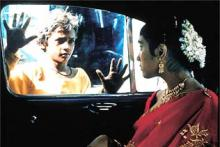 25 years on, does Meera Nair's 'Salaam Bombay!' hold relevance in today's time?