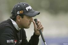 There is a lot of depth in Indian golf : Shiv Kapur