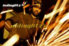 Actor Sibiraj to make a come back in '1+1=3'