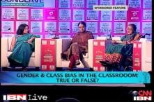 Think Edu Conclave: The kaleidoscopic views on Indian education sector