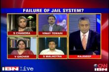 Ram Singh's death: Is this a failure of our jail system?
