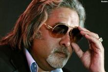 What about loan recovery from others? Mallya asks bank chiefs