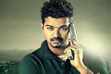 Mohanlal, Vijay to star in Nesan's Tamil film 'Jilla'