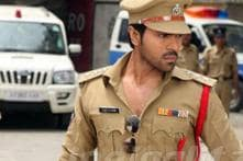 'Zanjeer's Telugu version is titled as 'Jwala'