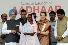 Aadhaar cards will now bear date of birth of holder