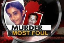 Aarushi murder case: Sr officers stopped chargesheet against Talwars