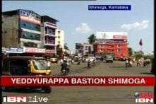 Karnataka: Can Yeddyurappa's rebellion destroy BJP in Shimoga?