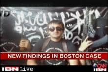 Boston blasts: New findings suggest bombers linked to militants