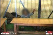 Bulandshahr rape: Supreme Court seeks UP govt's reply