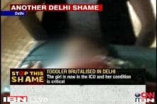 Delhi rape fallout: DCP East transferred to PM Security