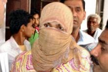 Delhi rape: Accused remanded to custody for identification parade