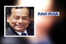 SC defers proceedings against Ravi Ruia in trial court