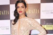 Bollywood stars dazzle at Grazia Young Fashion Awards