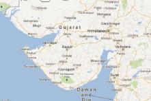 Tremors felt in Gujarat bringing back memories of 2001 earthquake