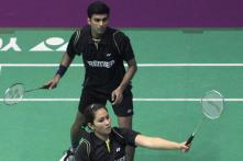Jwala Gutta likely to have a new mixed doubles partner