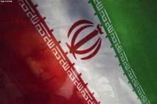 6.3 magnitude quake strikes near Iran's nuclear city Bushehr