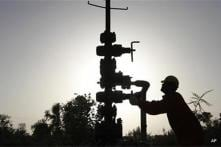 Cairn India makes new oil discovery in Rajasthan block
