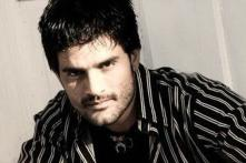 I'm looking for good, challenging and big roles: Jaideep Ahlawat