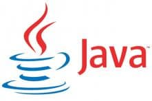 Oracle fixes 42 holes in Java to revive security confidence