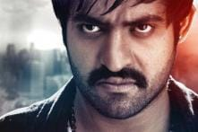'Baadshah' mints Rs 13.5 crore on opening day worldwide