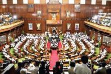 Modi's campaign in Karnataka will certainly help BJP: S Prakash