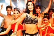 The best of TOIFA: Welcome back Aishwarya Rai, gorgeous Anushka, Priyanka, Katrina rock the stage