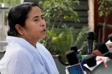 Court to hear West Bengal panchayat case today