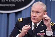 'Taliban likely to be long-term threat in Afghanistan'