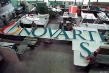 US: NY lawsuit accuses Novartis of healthcare fraud