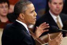 Obama launches $100 mn BRAIN initiative