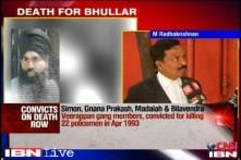 SC has been very harsh on Bhullar, says lawyer of Rajiv Gandhi's killers