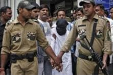 Don't put me in Kasab's cell, Jundal prays to HC