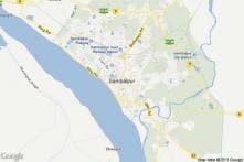 Odisha: Teacher arrested for molesting minor girl