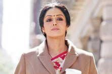 Boney Kapoor plays peacemaker, brings Sridevi and her sister Srilatha closer