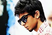Anirudh of 'Kolaveri' fame to debut as an actor