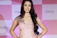 StarGaze: Miss India Navneet Kaur spotted and more