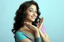 If not an actor, I would have been a doctor: Tamannaah