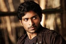 Tamil film 'Sigaram Thodu' is set to go on floors in May