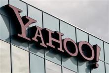 Yahoo's email service in China to close in August