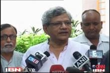 Death penalty for child rapists should be considered: CPI(M)