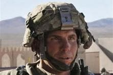 US Army staff sergeant to admit to Afghan massacre