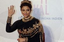 Aishwarya Rai Bachchan on the Red Carpet: What she wore to the Cannes Film Festival