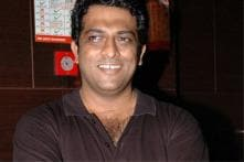 After Sujoy Ghosh, Anurag Basu to act in a Bengali film?