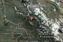 Jammu and Kashmir: More tremors felt in Bhaderwah valley