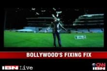 Watch: How Bollywood has been inspired by match-fixing