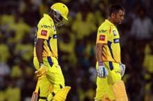 How can we take the IPL seriously!