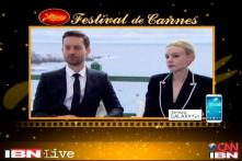 Watch: Interview with 'The Great Gatsby' cast and director
