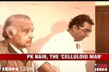 'Celluloid Man' to hit the screens this Friday
