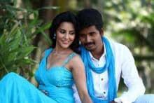 Tamil Friday: Will Dhanush's 'Ethir Neechal' recreate the same magic as '3'?