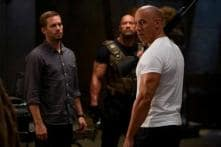 'Fast & Furious 6' review: It's fun even if it doesn't make much sense